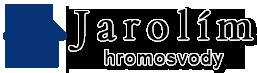 jarolim Logo